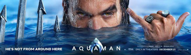 Aquaman - Official Images - 11