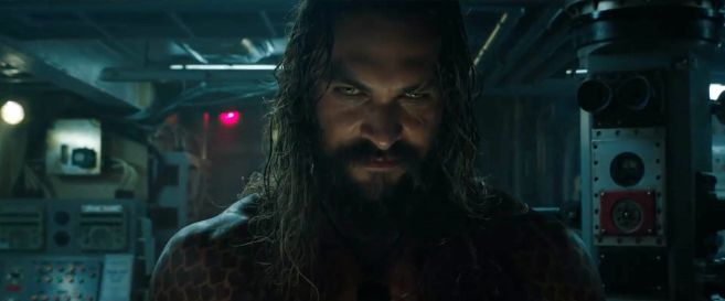 Aquaman - Trailer 3 - 13
