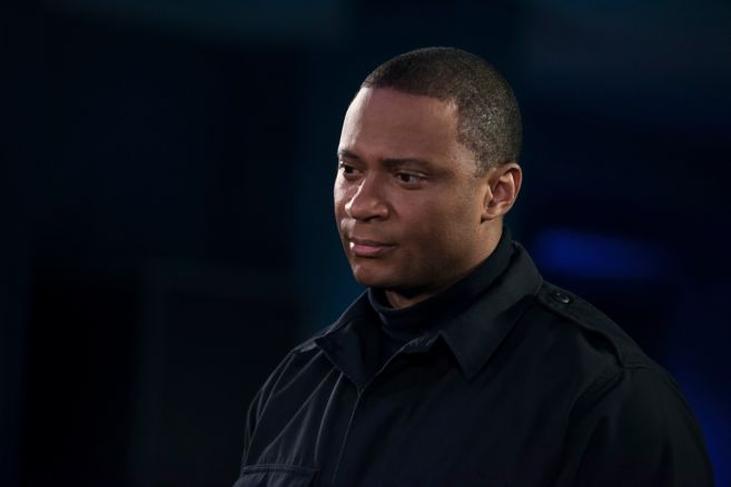 Arrow - Season 7 - Ep 06 - 04
