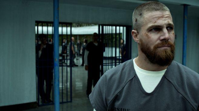 Arrow - Season 7 - Ep 07 - 05