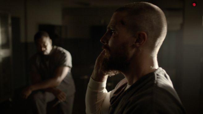 Arrow - Season 7 - Ep 07 - 08