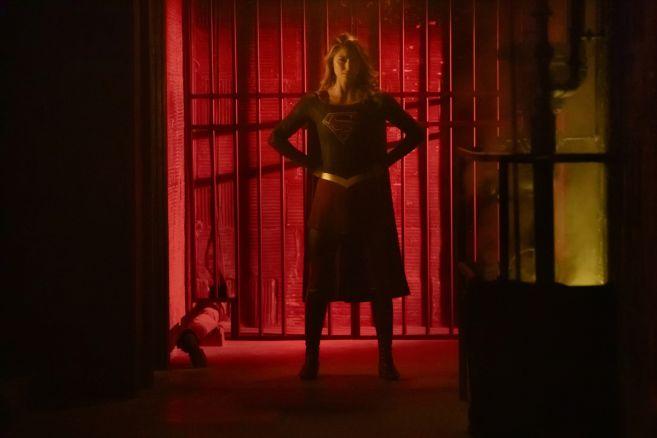 Arrow - Season 7 - Ep 09 - 05