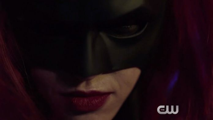 CW Releases Elseworld Crossover Synopses | Batman News