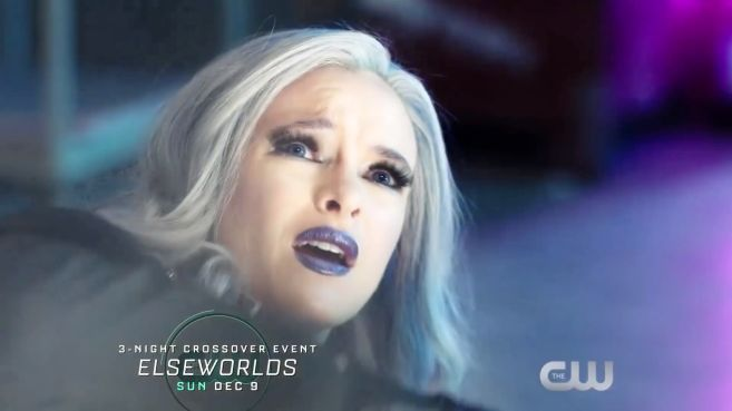 Elseworlds - Official Promo - 01 - 16