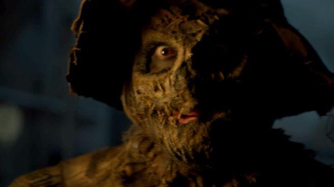 Gotham - Season 5 - Day 45 Trailer - 01
