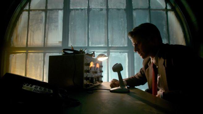 Gotham - Season 5 - Day 45 Trailer - 02