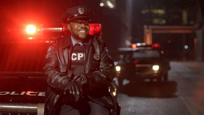 Gotham - Season 5 - Day 87 Trailer - 10