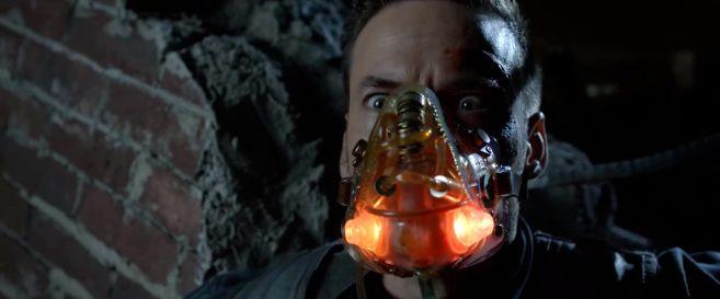 Gotham - Season 5 - This is the End Trailer - 04