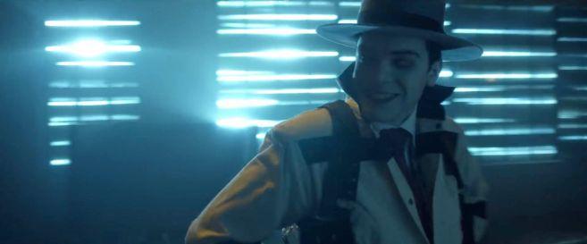 Gotham - Season 5 - This is the End Trailer - 06