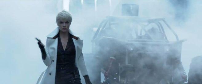 Gotham - Season 5 - This is the End Trailer - 11