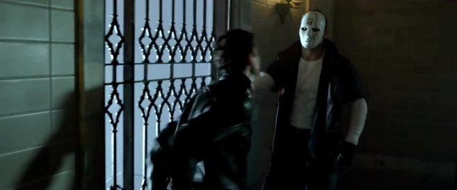 Gotham - Season 5 - This is the End Trailer - 14