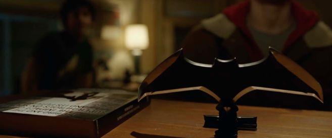 Shazam Trailer 1 - SDCC 2018 - 04
