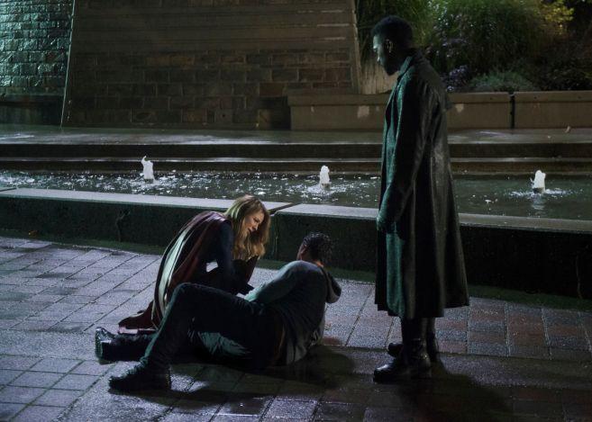 Supergirl - Season 4 - Ep 06 - 15