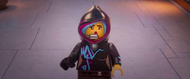 The Lego Movie 2 - Trailer 2 - 39