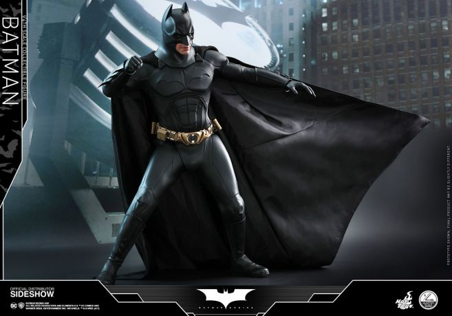 dc-comics-batman-begins-batman-quarter-scale-hot-toys-903127-01