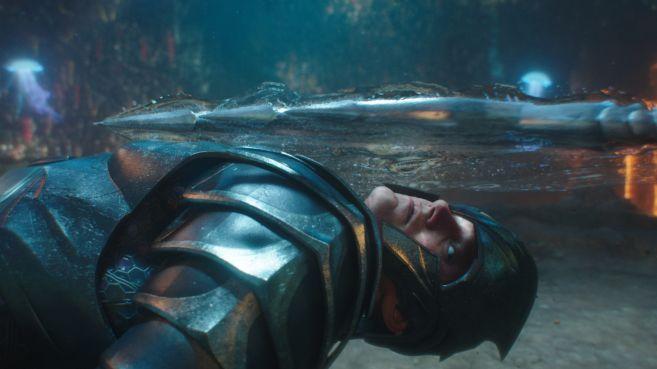 Aquaman - Official Images - High Res - 22