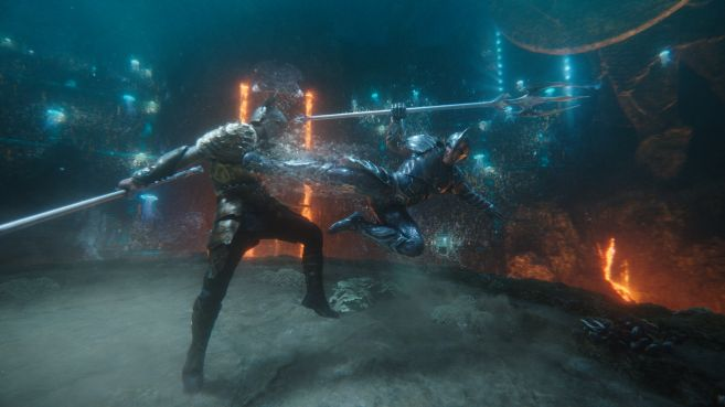 Aquaman - Official Images - High Res - 30