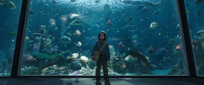 Aquaman - Official Images - High Res - 35