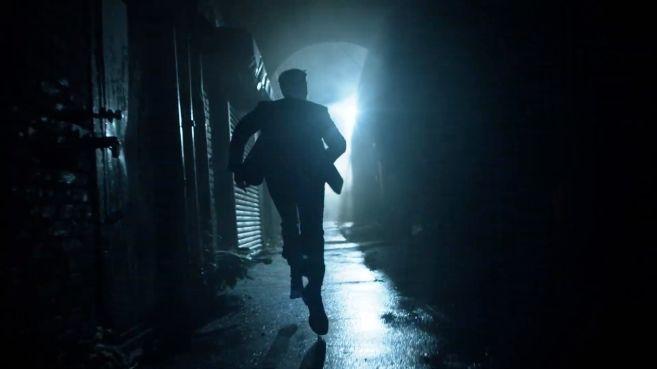 Gotham - Season 5 - Day 151 Trailer - 02