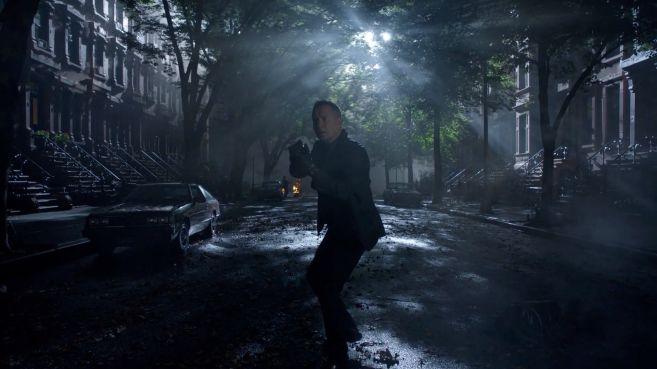 Gotham - Season 5 - Day 151 Trailer - 08