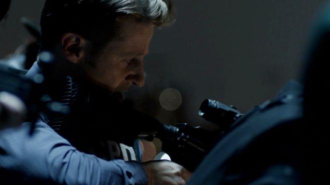 Gotham - Season 5 - Day 391 Trailer - 10
