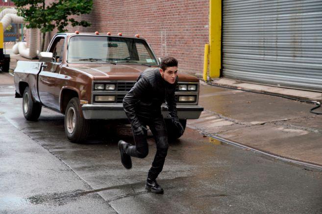 Gotham - Season 5 - Ep 01 - 10