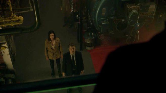 Gotham - Season 5 - Final Season Movie Trailer - 18