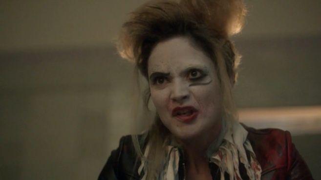 Gotham - Season 5 - Final Season Movie Trailer - 21
