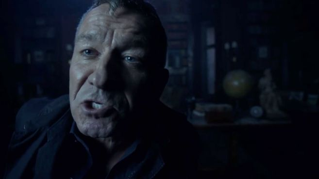 Gotham - Season 5 - Final Season Movie Trailer - 23