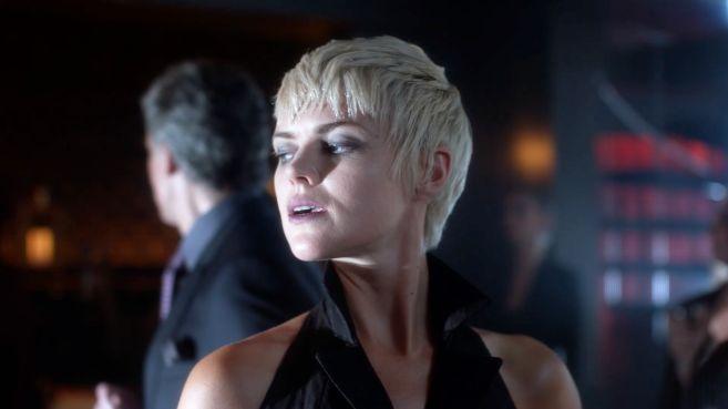 Gotham - Season 5 - First Look Final Season - 18