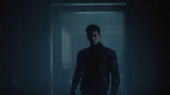 Gotham - Season 5 - First Look Final Season - 22