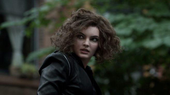 Gotham - Season 5 - First Look Final Season - 35