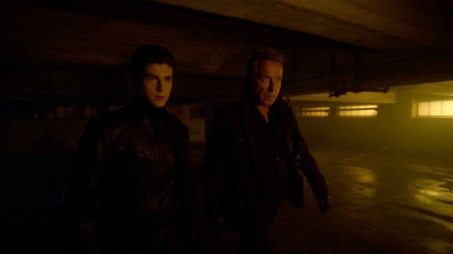 Gotham - Season 5 - First Look Final Season - 54