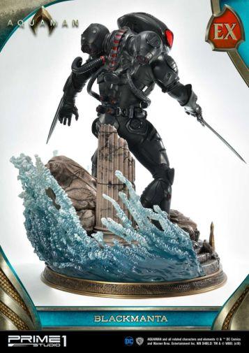 Prime 1 Studio - Aquaman - Black Manta - 23