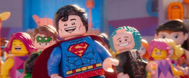 The Lego Movie 2 - Trailer 3 - 18