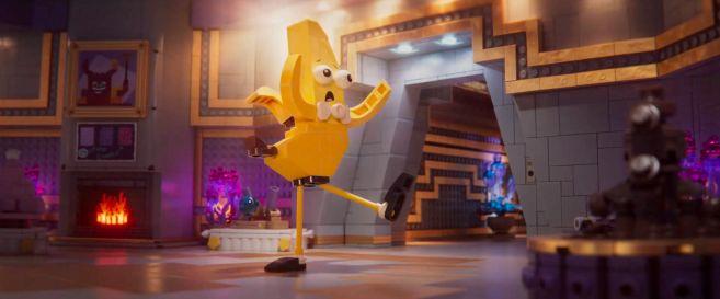 The Lego Movie 2 - Trailer 3 - 21