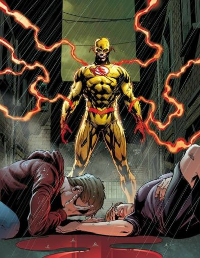 reverse-flash-02