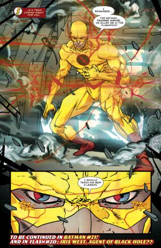 reverse-flash5