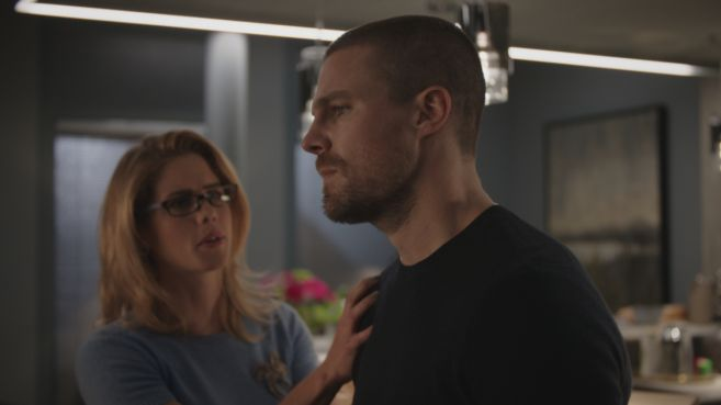 Arrow - Season 7 - Ep 10 - 03