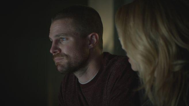 Arrow - Season 7 - Ep 10 - 04
