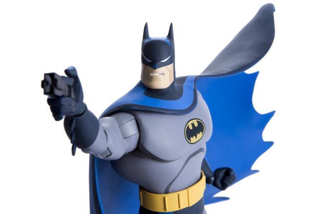 BatmanSixth_EXC_W_02_1024x1024