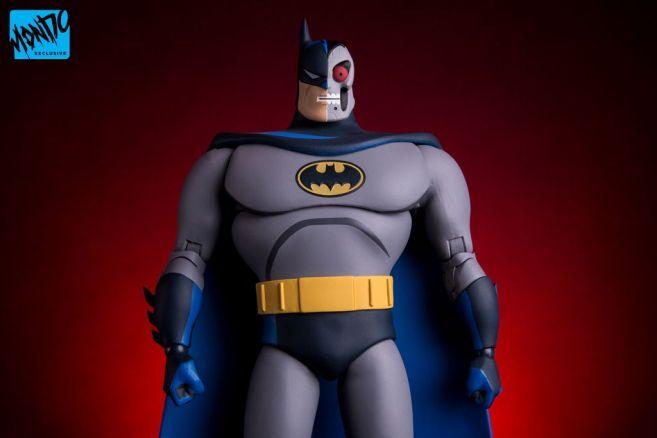 BatmanSixth_EXC_head_colorlogo_1024x1024