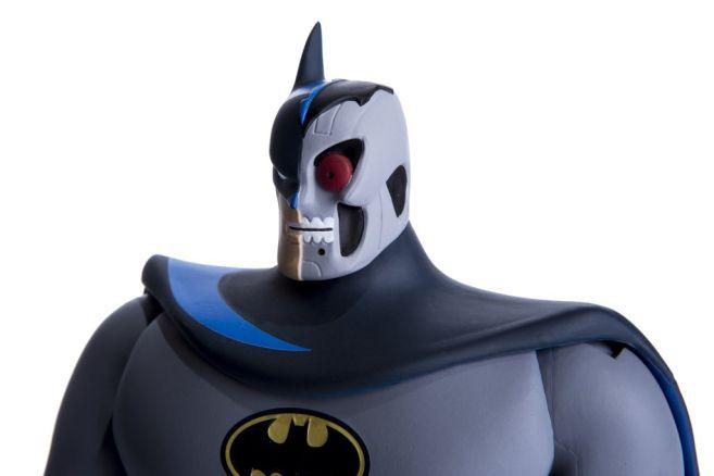 BatmanSixth_W_07_1024x1024