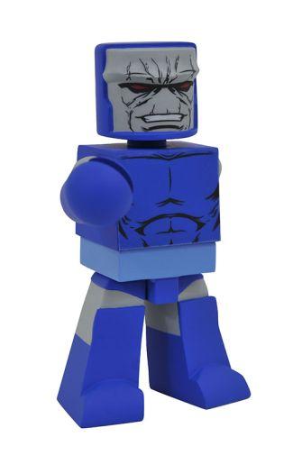 Diamond Select - January 2019 - DC Comics - Vinimates - Darkseid - 02