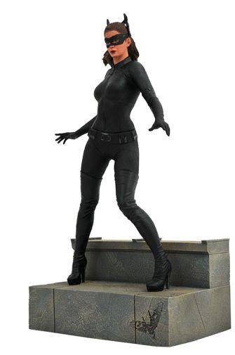 Diamond Select - January 2019 - Dark Knight Rises - Catwoman - 02