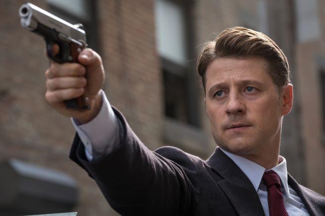 Gotham - Season 5 - Ep 02 - 10
