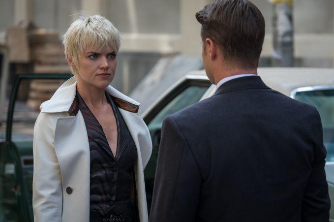 Gotham - Season 5 - Ep 02 - 14