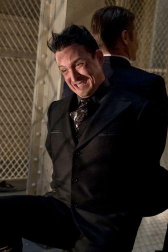 Gotham - Season 5 - Ep 03 - 10