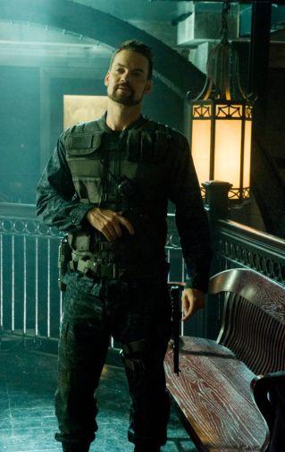 Gotham - Season 5 - Ep 05 - 01