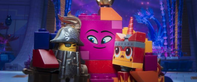 LEGO Movie 2 - Official Images - 02